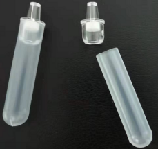 BM Life Science,Filters For Pipette Tips